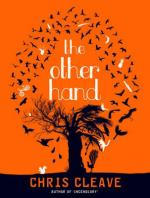 Cover for The Other Hand by Chris Cleave