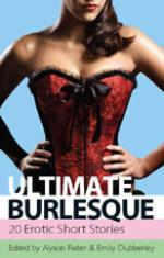 Ultimate Burlesque by