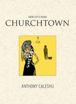 Churchtown by Anthony Caleshu
