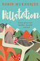 Hillstation by Robin Mukherjee