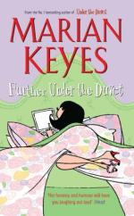 Further Under The Duvet by Marian Keyes