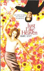 Just Like Heaven by Marc Levy