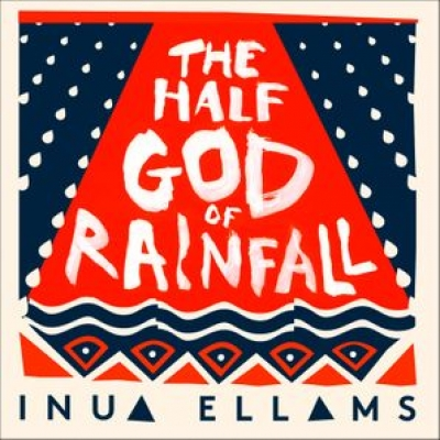 The Half-God of Rainfall