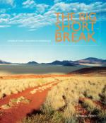 The Big Short Break by Ronald Asprey
