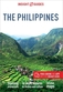 Insight Guides Philippines by Insight Guides