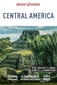 Insight Guides Central America by Insight Guides