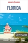 Insight Guides Florida by Insight Guides