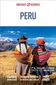 Insight Guides Peru by Insight Guides