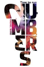 Cover for Numbers by Rachel Ward