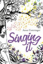 Singing It by Anne Cottringer