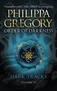 Dark Tracks by Philippa Gregory