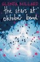 The Stars at Oktober Bend by Glenda Millard